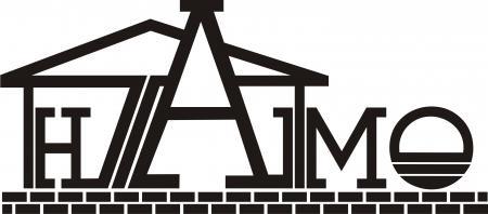 Hamo gradbeništvo, novogradnja in adaptacijska dela d.o.o.