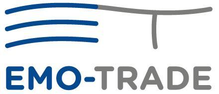 Emo Trade, proizvodno trgovsko podjetje d.o.o.