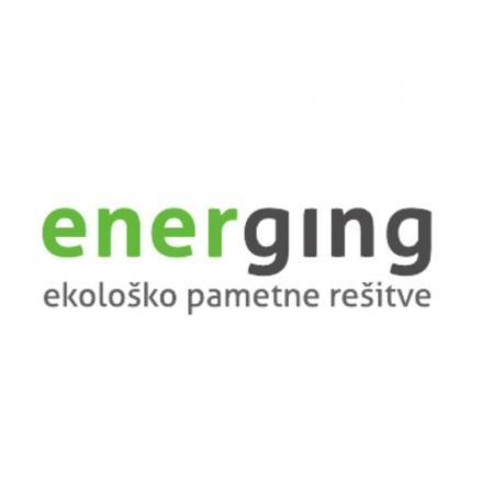 Energing d.o.o.