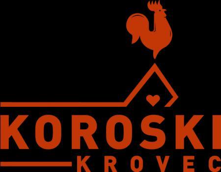 KOROŠKI KROVEC, VERTIGRAD D.o.o.
