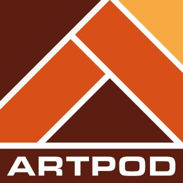 ARTPOD d.o.o.