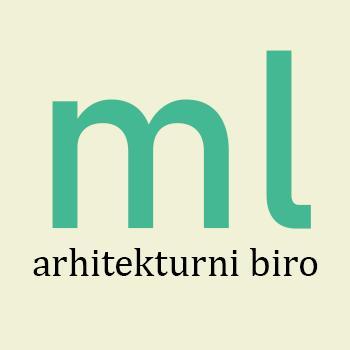 ML arhitektura, Maja Laurence - arhitektka