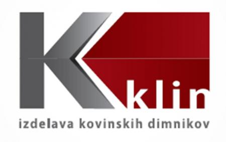KLIN d.o.o.