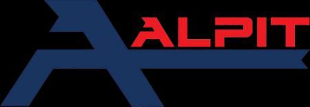 Alpit proizvodno in trgovsko podjetje d.o.o.
