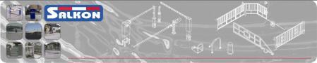 Salkon podjetje za inženiring, proizvodnjo in marketing, d.o.o.