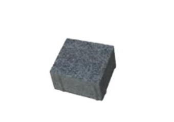 Tlakovec Emonica - kvadrat - tlakovci