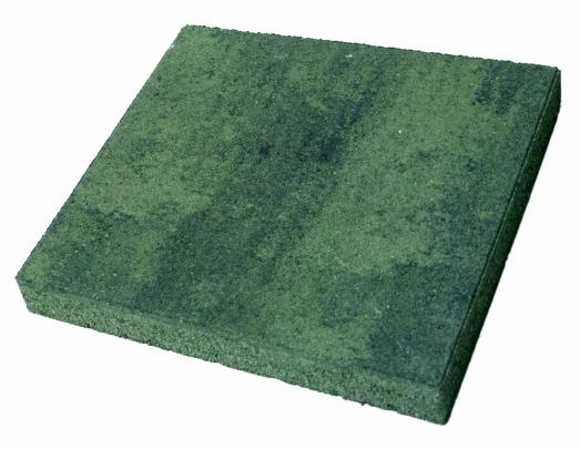 Gladka plošča 40 x 40 - tlakovci