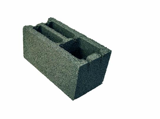 Betonski vogalnik - tlakovci