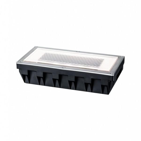 Solarni LED tlakovec - tlakovci