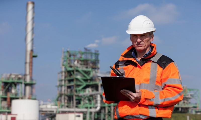 Gradbeni nadzornik, njegovo delo in cena