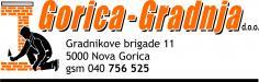 GORICA GRADNJA D.O.O.