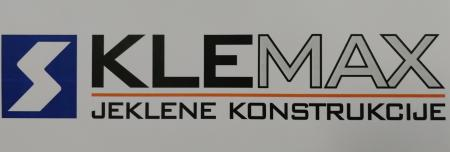 KLEMAKS - SELINŠEK MAKS S.P.