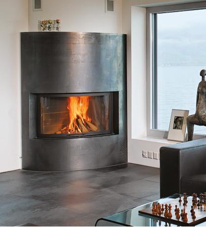 kamini. Black Bedroom Furniture Sets. Home Design Ideas