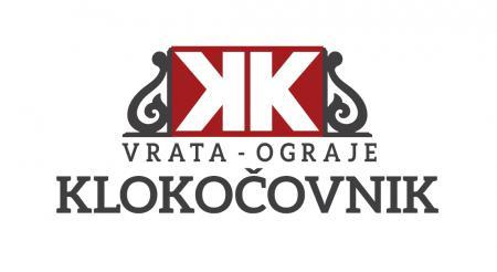 Varnostna Vrata Peter Klokočovnik s.p.
