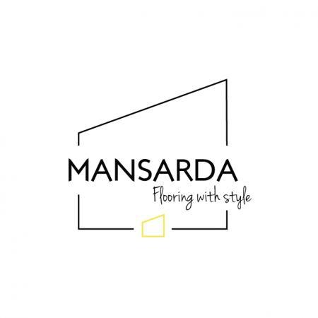 MANSARDA, prodaja talnih oblog, keramike in notranjih vrat, Natalija Pompe s.p.