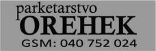 PARKETARSTVO OREHEK, GREGOR SUHADOLNIK S.P.