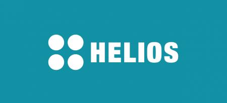 Helios TBLUS d.o.o.