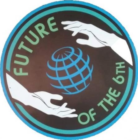 Future of the 6th d.o.o.