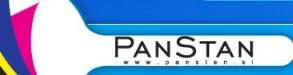 PanStan, epoksidni, poliuretanski sistemi in storitve, d.o.o.
