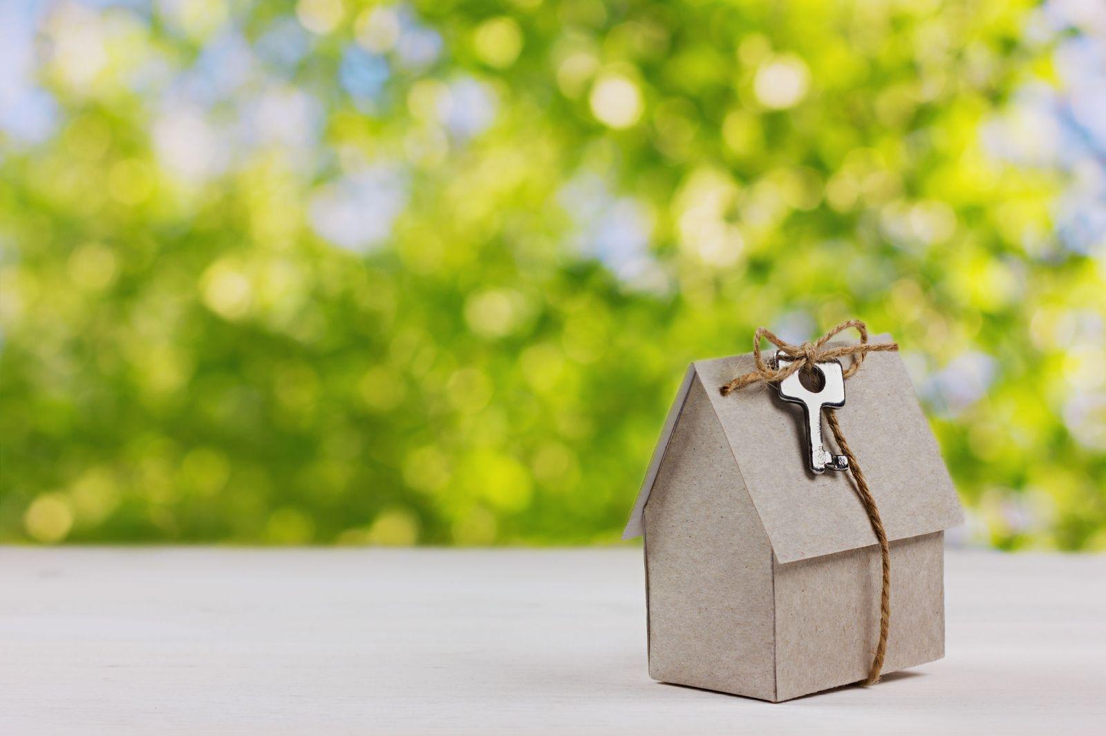 Koliko stane zavarovanje stanovanja