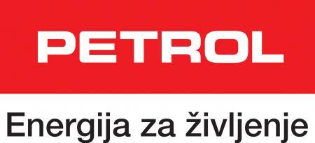 Petrol Slovenija d.d.