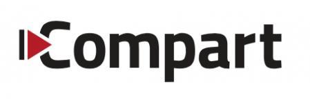 Compart, Janko Govejšek s.p.