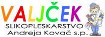 Slikopleskarstvo Valjček A.Kovač s.p.