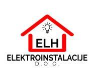 ELH elektroinštalacije d.o.o.