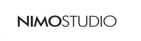 NIMO STUDIO, arhitektura in oblikovanje, d.o.o.