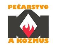 PEČARSVO A KOZMUS, ALJA KOZMUS s.p.