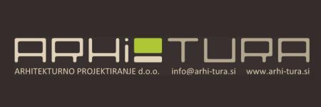 ARHI-TURA d.o.o.