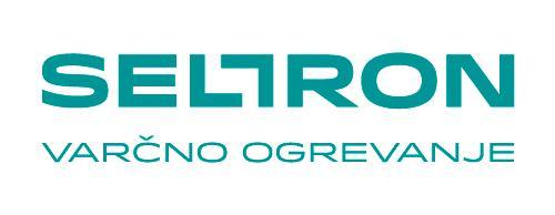 Seltron d.o.o.