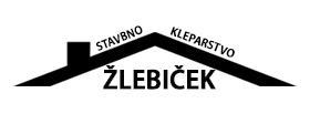 ŽLEBIČEK GORAN DIVLJAK S.P.