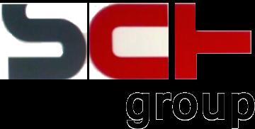 SCH-GROUP INVEST družba za upravljanje, inženiring, nepremičnine, projektiranje in gostinstvo d.o.o.