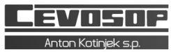 Instalacije Anton Kotnjek s.p.