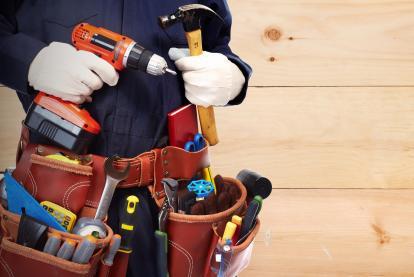 Kako najti pravega izvajalca za gradnjo in prenovo?