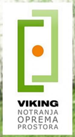 Viking, d.o.o.,Kranj