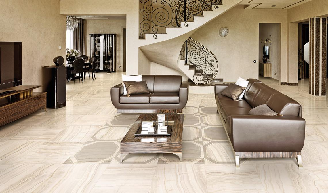 elegantna dnevna soba ljubljana emilgroup ltd. Black Bedroom Furniture Sets. Home Design Ideas