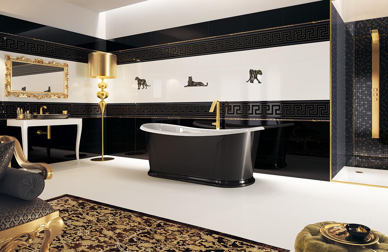 emilgroup ltd maribor na e reference. Black Bedroom Furniture Sets. Home Design Ideas