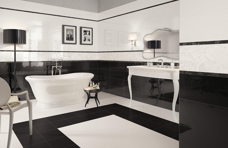 rno bela kopalnica ljubljana emilgroup ltd. Black Bedroom Furniture Sets. Home Design Ideas