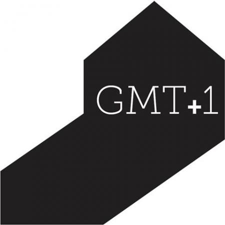 GMT+1 arhitekti