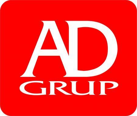 A.D.Grup d.o.o.