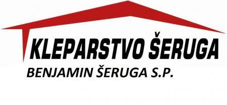 BENJAMIN ŠERUGA S.P.