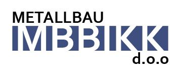 MBBIKK, izdelava kovinskih konstrukcij d.o.o.