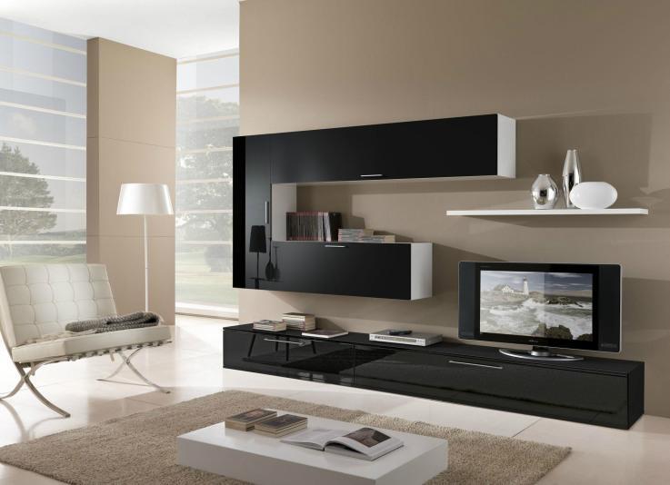 Henco Furniture Interior Design Pt ~ Elegantna dnevna soba ljubljana imab group ltd