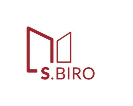 S.BIRO, Saša Ljubec s.p.