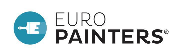 EUROPAINTERS, pleskarska dela, d.o.o.