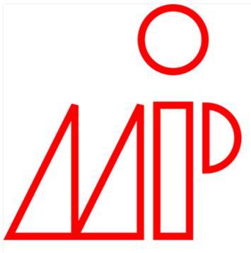 MPI MARKETING, PROJEKTIRANJE, INŽENIRING MILAN PRŠA S.P.