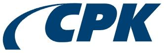 CPK, d.d., družba za vzdrževanje cest, gradbeništvo in druge poslovne storitve