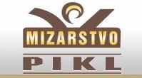 MIZARSTVO GREGOR PIKL, S.P.